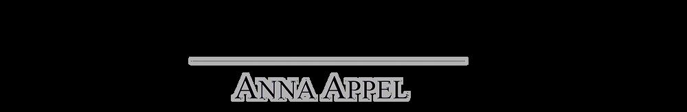 Tierphysio- & Osteopathie Anna Appel